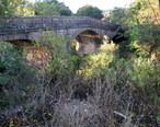 Pope_Street_Bridge__Napa_River__St._Helena__CA_10-9-2011_6-06-46_PM.JPG