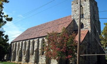 St._Helena_Catholic_Church__Oak_and_Tainter_Sts.__St._Helena__CA_10-16-2011_12-54-19_PM.JPG