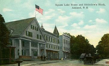 Squam_Lake_House__Ashland__NH.jpg