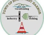 Seal_of_Southwest_Harbor__Maine.jpg