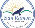 San_Ramon_CA_seal.jpg