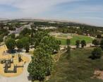 Aerial_View_of_Memorial_Park.JPG