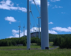 Mars_Hill_Wind_Farm_672336669_6d41098ae0_o.jpg