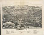 Bristol__Grafton_County__N.H._1884__4587186514_.jpg