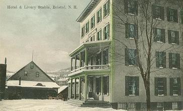 Hotel___Livery_Stable__Bristol__NH.jpg
