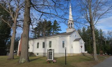 Hill_Village_Bible_Church__Hill_NH.jpg