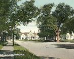 Main_Street__Campton__New_Hampshire.jpg