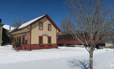 Contoocook_Railroad_Depot__Contoocook_NH.jpg