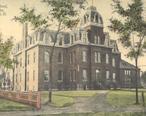 Old_High_School__Franklin__NH.jpg