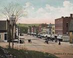 View_of_Central_Street__Franklin__NH.jpg