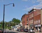FranklinNH_CentralStreet.jpg