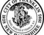 Franklin_City_Seal.jpg