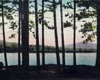 Crystal_Lake__Gilmanton_Hills__NH.jpg