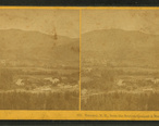 Rumney__N.H.__from_the_Boston__Concord___Montreal_Rail_Road__from_Robert_N._Dennis_collection_of_stereoscopic_views.jpg