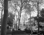 Downtown_Walnut_Creek_02_BW.jpg