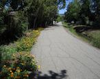 Ygnacio_Canal_Trail_-_Walnut_Creek__California.jpg