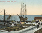 Vessel_Launch_Postcard_1900.jpg
