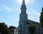 First_Congregational_Church__Camden__Maine.jpg