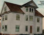 Presque_Isle_Hospital._Maine_mid_1910s.jpg