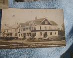 House_of_Seven_Gables_Presque_Isle_Maine.jpg