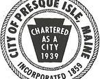 Seal_of_Presque_Isle__Maine.jpg
