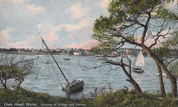 Glimpse_of_Village___Harbor__Owls_Head__ME.jpg