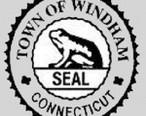 WindhamCTseal.jpg
