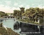 Winnipesaukee_River__Tilton__NH.jpg