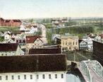 View_of_Tilton__NH_from_Arch_Hill.jpg
