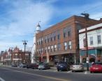Downtown_Tilton_5.JPG
