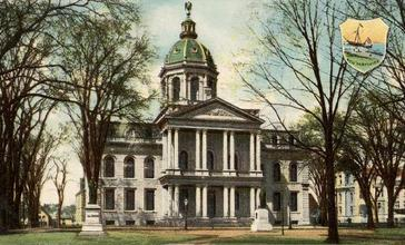 State_House__Concord__NH.jpg