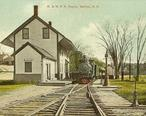 Boston___Maine_Railroad_Depot__Warner__NH.jpg
