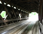 Covered_bridge_Warner.JPG