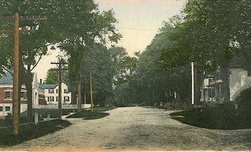 Main_Street__Warner__NH.jpg