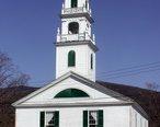 Wentworth_Congregational_Church.JPG