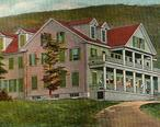 Winslow_House__Mount_Kearsarge.jpg