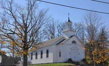 WilmotNH_CongregationalChurch.jpg