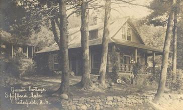 Granite_Cottage__Spofford_Lake__Chesterfield__NH.jpg