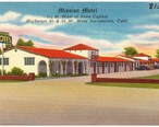 Mission_Motel__1_1-2_M._West_of_State_Capitol__Highways_40_and_99_W._West_Sacramento__Calif__81523_.jpg