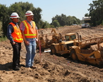 West_Sacramento_setback_levee_construction__6131507398_.jpg
