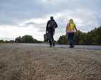 Corps_completes_new_paved_setback_levee_in_West_Sacramento__14963245344_.jpg