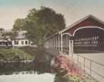 Old_Covered_Bridge__West_Swanzey__NH.jpg