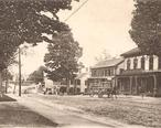 Main_Street__Looking_East__East_Jaffrey__NH.jpg