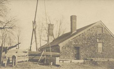 Old_Baker_House__Jaffrey__NH.jpg