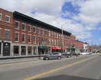 Thomaston_Maine_March_2013.jpg