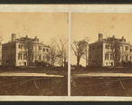 The__Knox_Mansion___Thomaston__from_Robert_N._Dennis_collection_of_stereoscopic_views.jpg