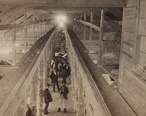 Elevated_railway__Sands___Vinalhaven__from_Robert_N._Dennis_collection_of_stereoscopic_views_crop.jpg