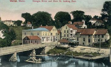 St._George_River_and_Main_Street__Warren__Maine.jpg