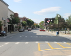 Downtown_Waterville__ME_IMG_2639.JPG