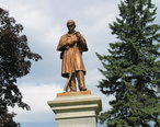 Civil_War_Union_Army_monument__Waterville__ME_IMG_2641.JPG